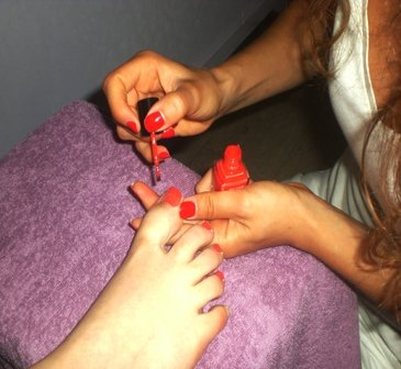 smalti-pedicure-estetica-loloa
